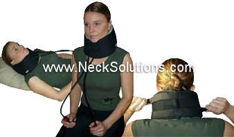 trak collar