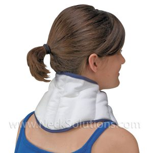 microwave neck wrap