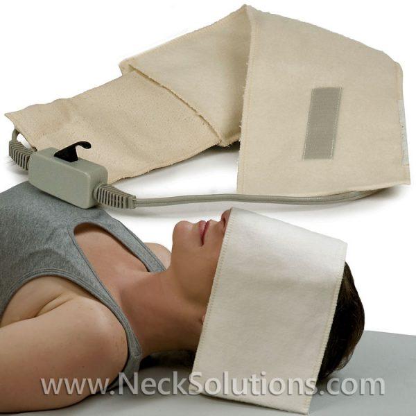 hot pack for headaches