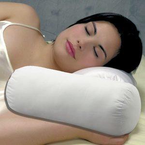 Roll Pillows