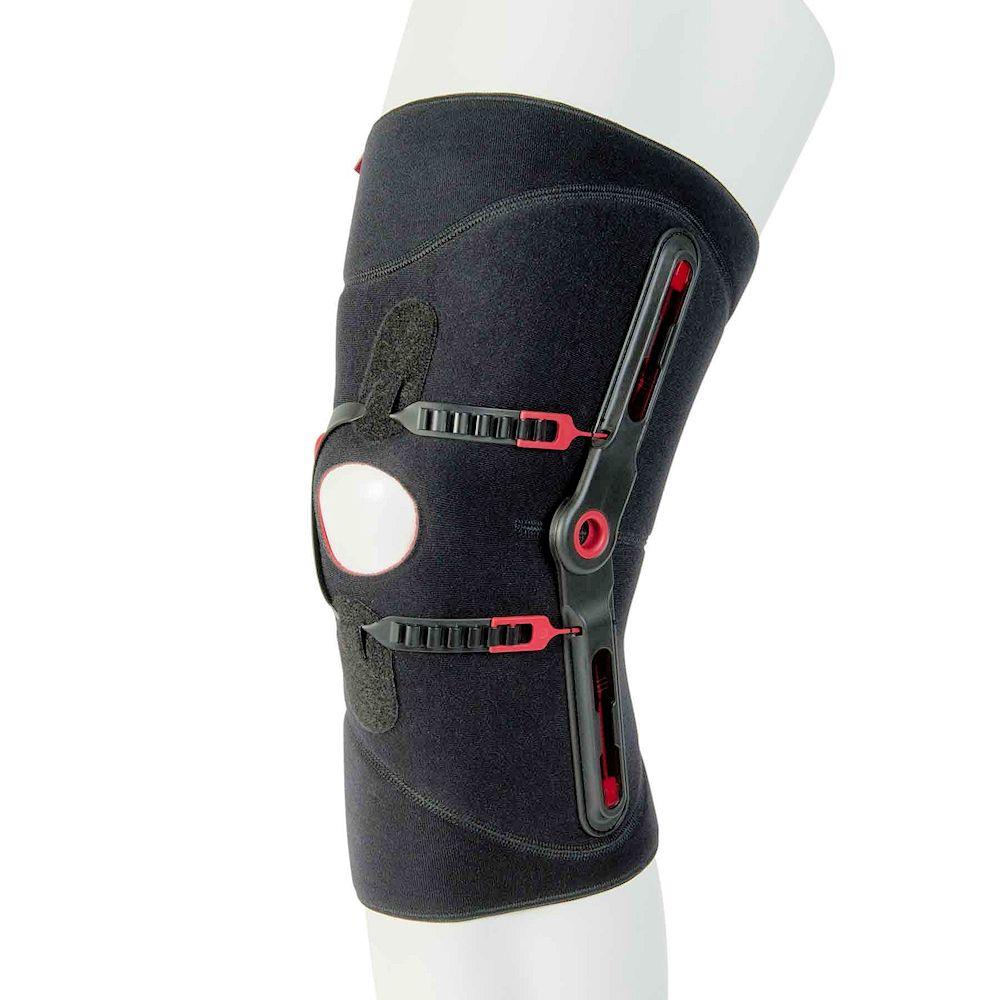 1b1bb60408 Patella Brace - Best Patella Stabilizing Brace