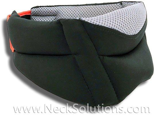 chirocollar neck brace