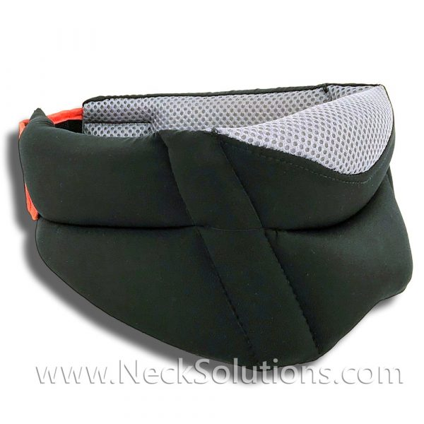 chirocollar cervical collar