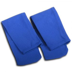head support collar covers