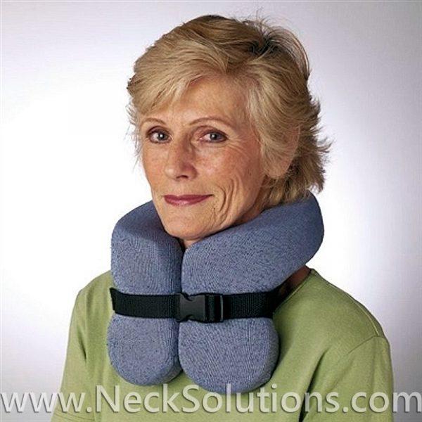 hesinger collar
