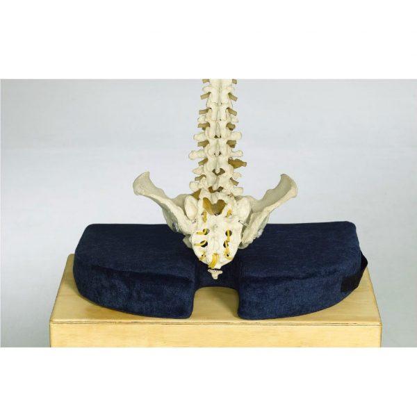 tailbone pain relief