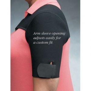 Shoulder Stabilizer Brace - Shoulder Rehabilitation Support