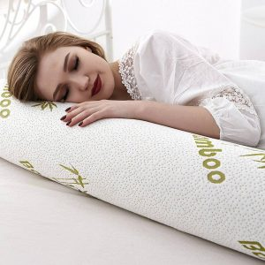 special body pillow