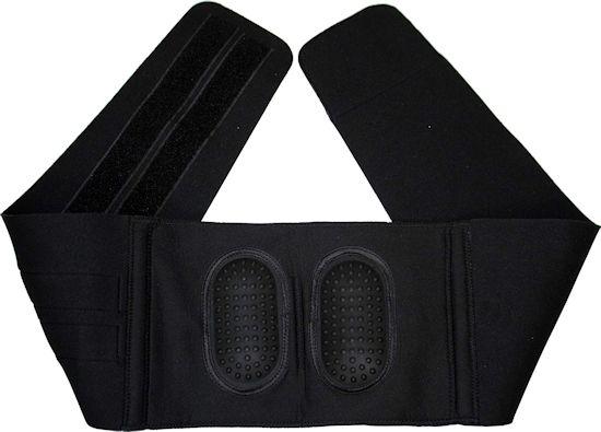 tens back belt