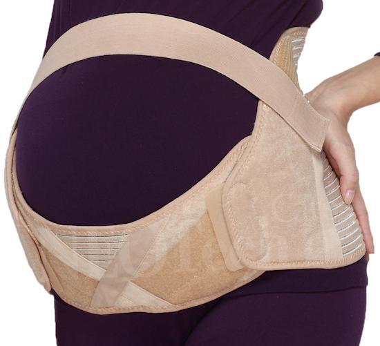 maternity support belt