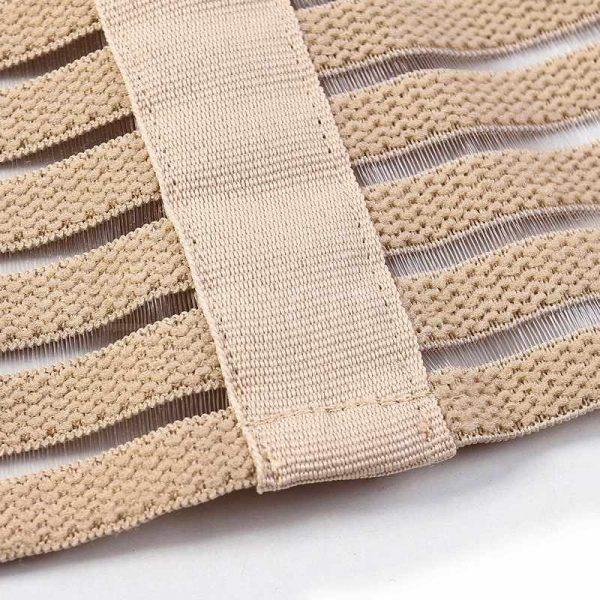 comfort maternity belt