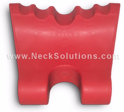 occipital release tool