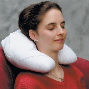 headache relief pillow