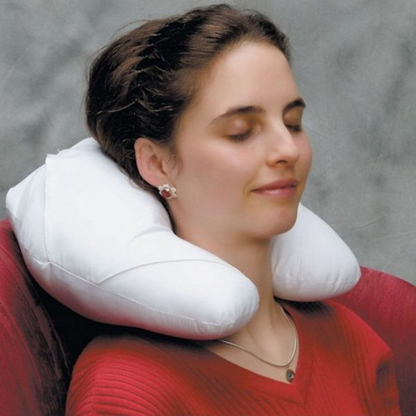 headache relief pillow