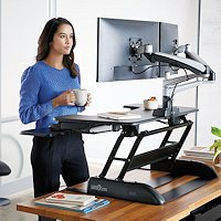ergonomics to help lower back pain