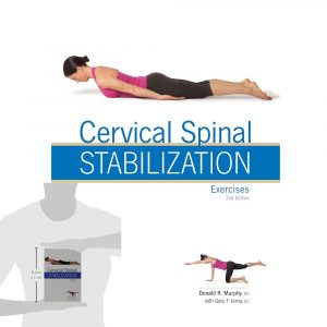 neck stabilization exercises