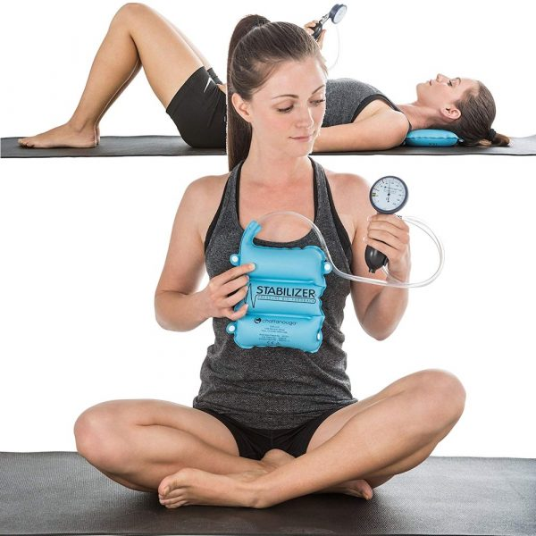 exercise stabilizer