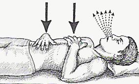breathing exercises 2
