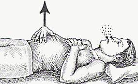 breathing exercise 3