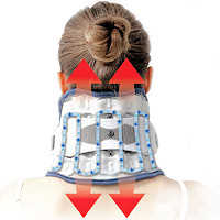 neck traction devices