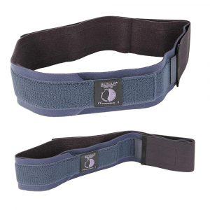 pelvic belt