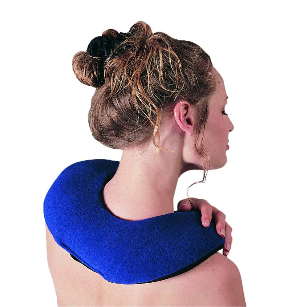Herbal Neck Wrap Best Made Wraps For Neck Amp Shoulders