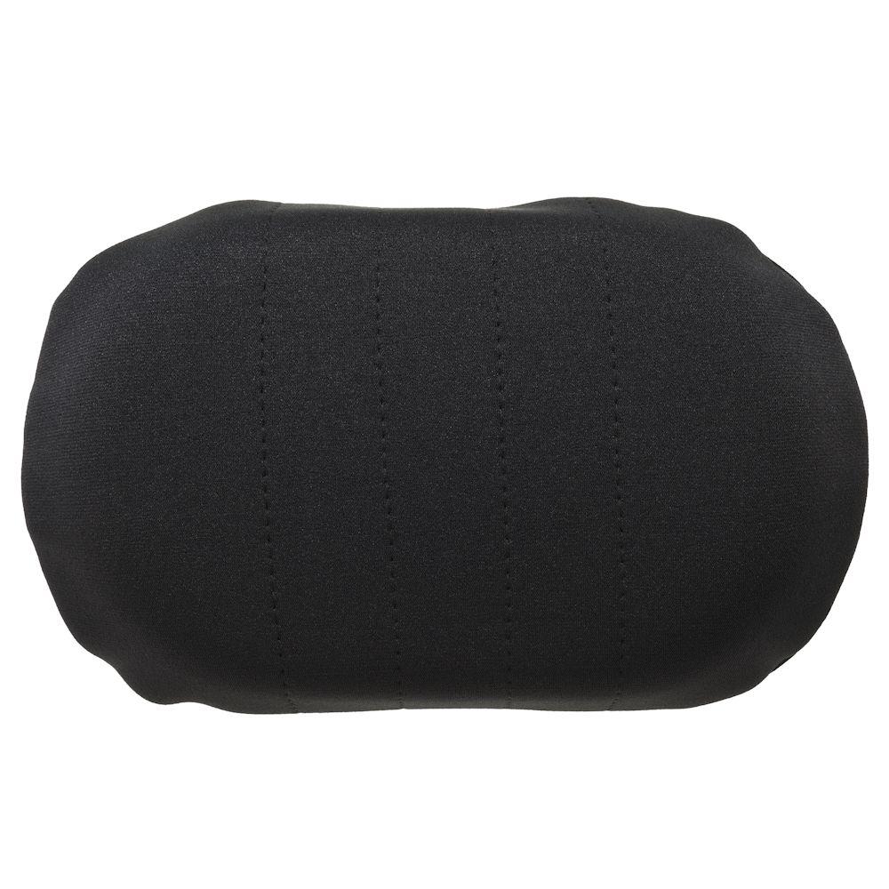 Apex Wheelchair Headrest Plush Amp Supportive Headrest