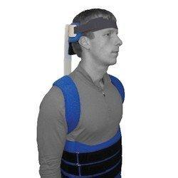 vest support system