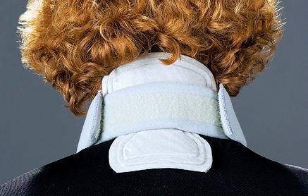 neck pad