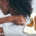 coping with neck pain