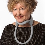 headmaster support collar