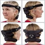 Savant Wheelchair Head Support
